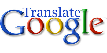 Google papers